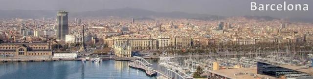 panoramica barcelona pequeña nombre